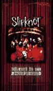 slipknot13.gif
